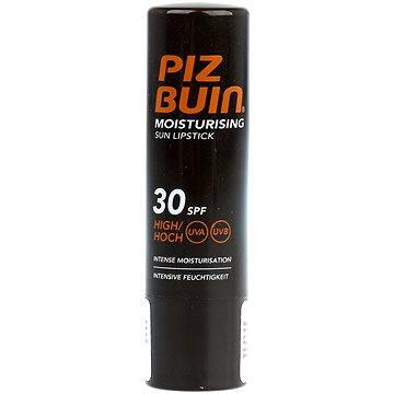 Balzám na rty PIZ BUIN In Sun Lipstick SPF30 4,9 g (3574660679991)