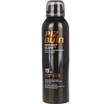 Sprej na opalování PIZ BUIN Instant Glow Spray SPF15 150 ml (3574661181400)