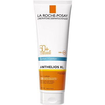 LA ROCHE-POSAY Anthelios XL SPF 50+ Comfort Lotion 250 ml (3337875550611)