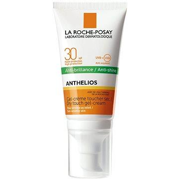 LA ROCHE-POSAY Anthelios SPF 30 Anti-Brillance Gel Cream 50 ml (3337875546720)