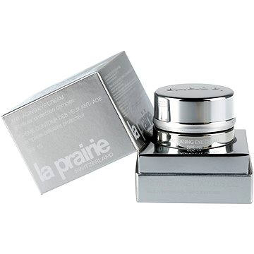 Oční krém LA PRAIRIE Anti Aging Eye Cream SPF 15 15 ml (7611773185424)
