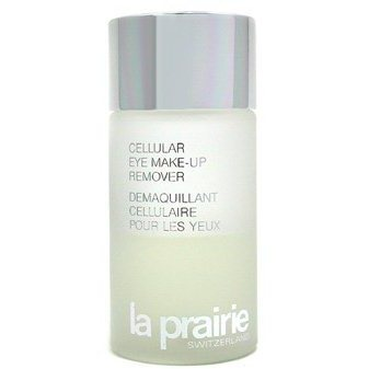 Odličovač na oči LA PRAIRIE Cellular Eye Make-up Remover 125 ml (7611773247696) + ZDARMA Maska na vlasy REVLON Be Fabulous Normal/Thick Cream Mask 500 ml