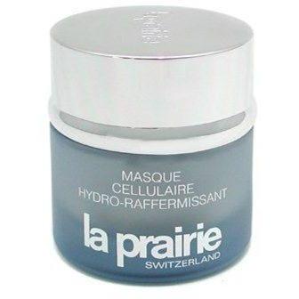 Pleťová maska LA PRAIRIE Cellular Hydralift Firming Mask 50 ml (7611773275910)