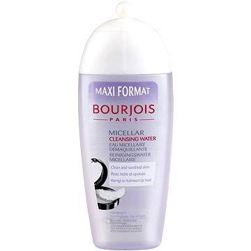 BOURJOIS Micellar Cleansing Water 250 ml (3052503280509)