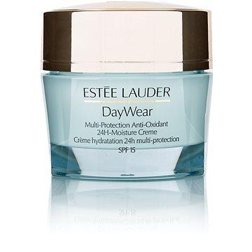 Pleťový krém ESTÉE LAUDER DayWear Plus Anti - Oxidant Creme 50 ml (027131763529)