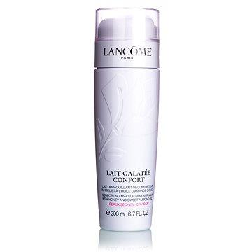 LANCÔME Galatée Confort 200 ml