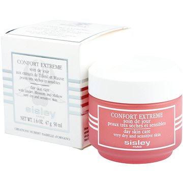 Pleťový krém SISLEY Confort Extreme Cream Day 50  ml
