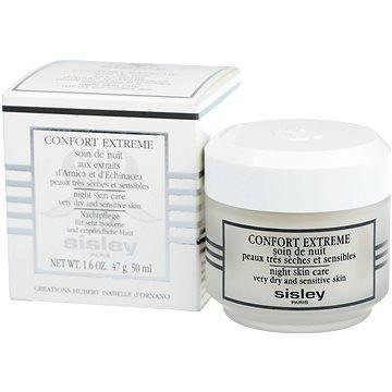 Pleťový krém SISLEY Confort Extreme Night 50 ml (3473311247001)