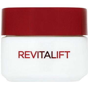 ĽORÉAL PARIS Revitalift Day Cream 50 ml (3600010005766)