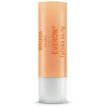 WELEDA Everon SPF 4 4,8 g (4001638088381)
