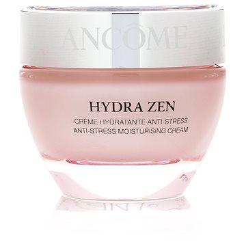 Pleťový krém LANCOME Hydra Zen Anti-Stress Moisturising Cream 50 ml (3605530253338)