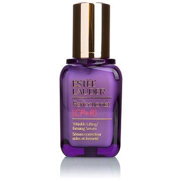 Pleťové sérum ESTÉE LAUDER Perfectionist CP+R Wrinkle Lifting/Firming Serum 50 ml (027131935353)