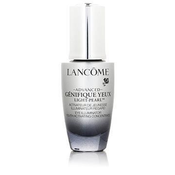 Oční sérum LANCOME Génifique Yeux Light-Pearl Eye-Illuminating Youth Activating Concentrate 20 ml (3605532795577)