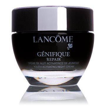 Pleťový krém LANCOME Génifique Repair Youth Activating Night Cream 50 ml (3605532085982) + ZDARMA Kondicionér JOICO Curl Nourished Conditioner 300 ml