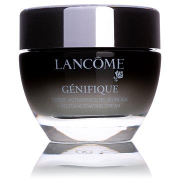 Pleťový krém LANCOME Génifique Youth Activating Cream 50 ml (3605532024844) + ZDARMA Kondicionér JOICO Curl Nourished Conditioner 300 ml