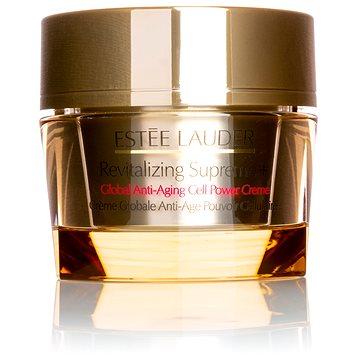 ESTÉE LAUDER Revitalizing Supreme+ Global Anti-Aging Cell Power Creme 50 ml (887167257269)