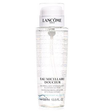 Micelární voda LANCOME Eau Micellaire Douceur 400 ml (3605530742221)