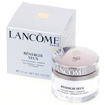 Oční krém LANCOME Rénergie Yeux Anti-wrinkle Firming Eye Treatment 15 ml (3147758014198)