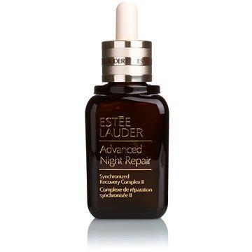 Pleťové sérum ESTÉE LAUDER Advanced Night Repair Synchronized Recovery Complex II. 50 ml (027131267256)