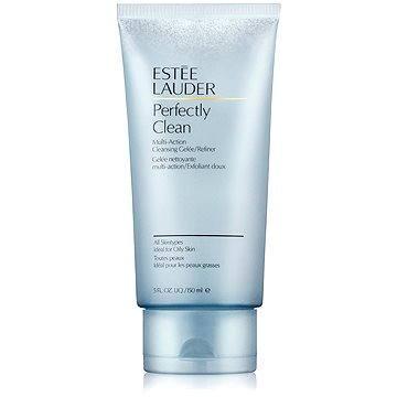 Čisticí pleťová pěna ESTÉE LAUDER Perfectly Clean Multi-Action Foam Cleanser/Purifying Mask 150 ml (027131987840)