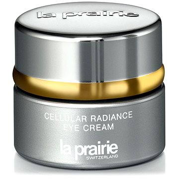 Oční krém LA PRAIRIE Cellular Radiance Eye Cream 15 ml (7611773268813)