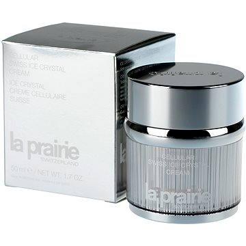 Pleťový krém LA PRAIRIE Cellular Swiss Ice Crystal Cream 50 ml (7611773038577)