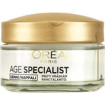 ĽORÉAL PARIS Age Specialist 45+ Day 50 ml (3600522550105)
