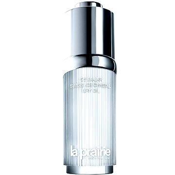 Pleťové sérum LA PRAIRIE Cellular Swiss Ice Crystal Dry Oil 30 ml (7611773038478)