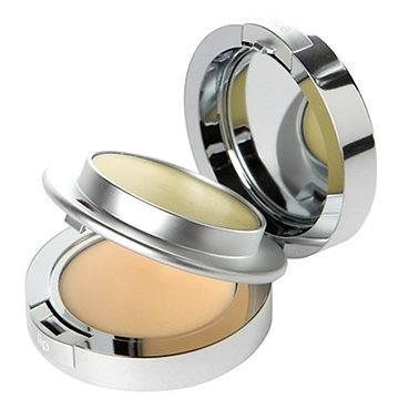 Oční gel LA PRAIRIE Anti-Aging Eye and Lip Perfection A Porter 15 ml (7611773032452)