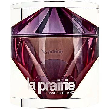 Pleťový krém LA PRAIRIE Cellular Cream Platinum Rare 50 ml (7611773153140)