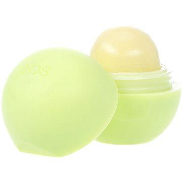 Balzám na rty EOS Lip Balm Honeysuckle Honeydew 7 g (892992002403)
