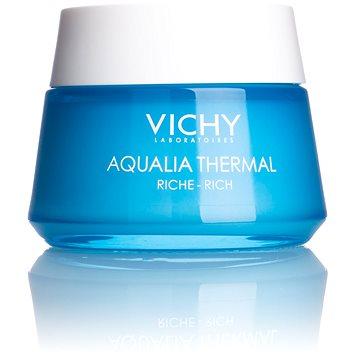 Pleťový krém VICHY Aqualia Thermal Riche 50 ml (3337871325541)