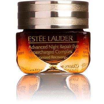 Oční gel ESTÉE LAUDER Advanced Night Repair Eye Synchronized Complex II. 15 ml (887167022836)