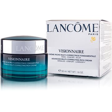 Pleťový krém LANCOME Visionnaire Advanced Multi-Correcting Rich Cream 50ml (3614270723902)