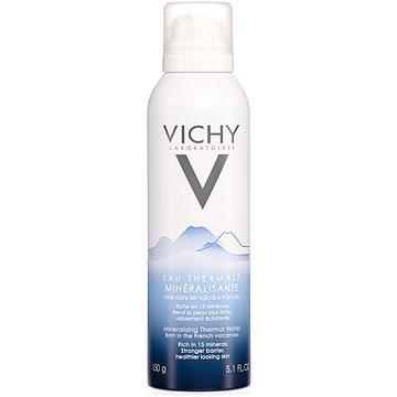 Termální voda VICHY Eau Thermale 150ml (3337871304669)