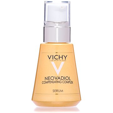VICHY Neovadiol Serum Compensating Complex 30ml (3337871325060)
