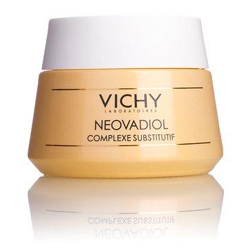 Pleťový krém VICHY Neovadiol Day Compensating Complex Dry Skin 50 ml (3337871331948)