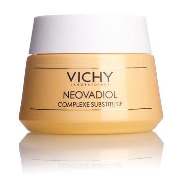 Pleťový krém VICHY Neovadiol Day Compensating Complex Normal to Combination Skin 50 ml (3337871331887)