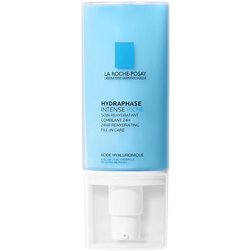 LA ROCHE-POSAY Hydraphase Intese Riche 50ml (3337872412264)