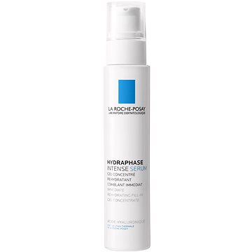 LA ROCHE-POSAY Hydraphase Intese Serum 30ml (3337872413353)