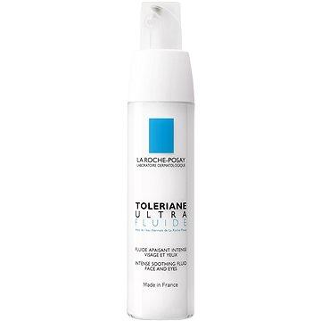 Pleťový fluid LA ROCHE-POSAY Toleriane Ultra Fluide 40ml (3337872414091)