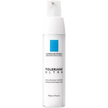 Pleťový fluid LA ROCHE-POSAY Toleriane Ultra 40ml (3337872412486)