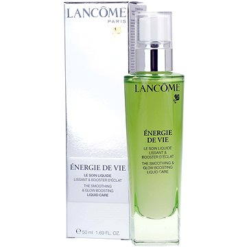 Pleťové sérum LANCOME Énergie de Vie The Smoothing & Glow Boosting Liquid Care 50ml (3614271254979)