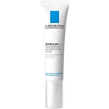 Pleťový gel LA ROCHE-POSAY Effaclar A.I. 15ml (3433422406704)