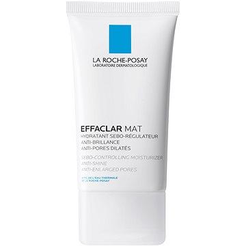 Pleťový krém LA ROCHE-POSAY Effaclar MAT 40ml (3337872413025)