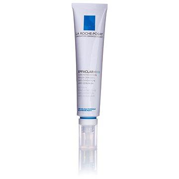 Pleťový krém - gel LA ROCHE-POSAY Effaclar K+ 30ml (3337872419638)