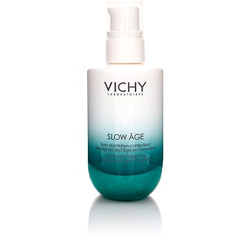 VICHY Slow Age 50 ml (3337875498234)