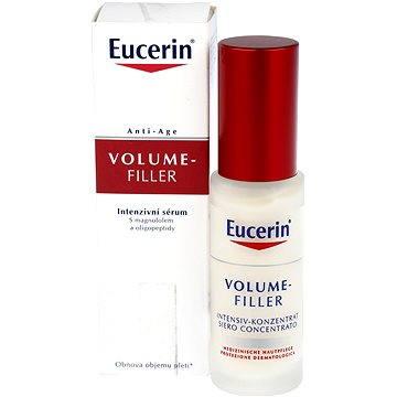 Pleťové sérum EUCERIN Volume-Filler Concentrate 30 ml (4005800115066)