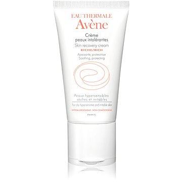 Pleťový krém AVENE Skin Recovery Cream Riche 50 ml (3282779349185)
