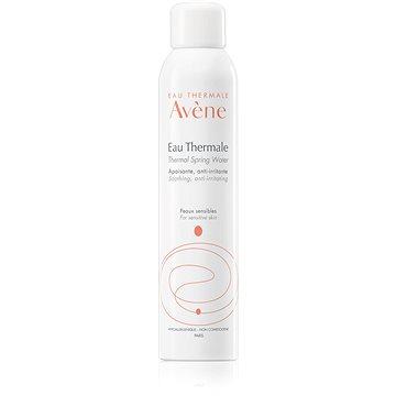 Termální voda AVENE Eau Thermale 300 ml (3282779003131)